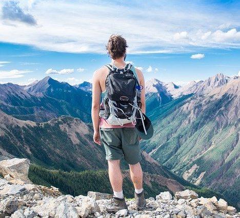 Comment bien préparer ses voyages ?